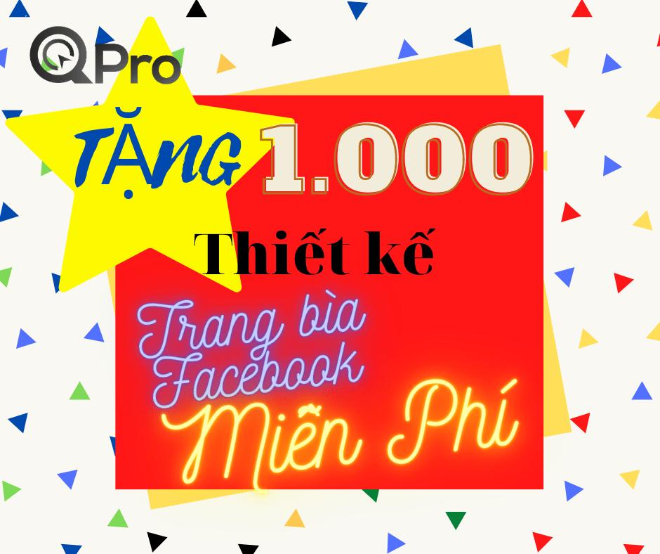 event qpro mung quoc khanh 0209