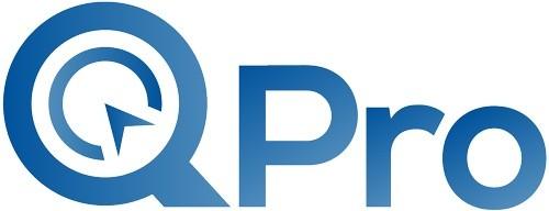 Q Pro